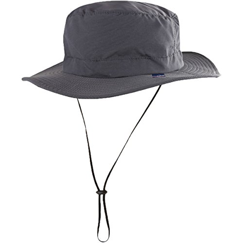 O'Neill Mens Jack O'Neill Beachfront Bucket Hat One Size Dark - La Street Jolla