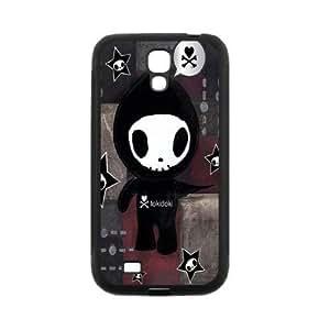 [Carton Design Series] Cartoon Case for SamSung Galaxy S4 I9500 SEXYASSS4 467 by supermalls