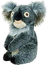 Daphne's Headcovers Koala Headco