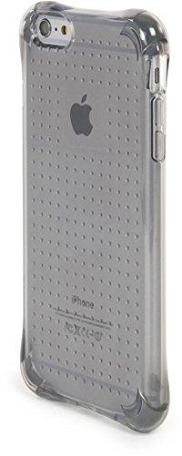 Tucano Tosto iPhone 6 Plus/6s Plus Grey - mobile phone cases