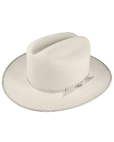 stetson-mens-6x-open-road-fur-felt-cowboy-hat-silverbelly-7
