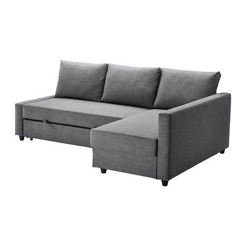 IKEAのSLAKT(スレクト)は、収納スペース付きのシングルベッド。収納が2段になっているため、ワンルーム・一人暮らし部屋にも最適だ。「ベッドは設置したいけど収納場所がなくなりそう」という方におすすめ。