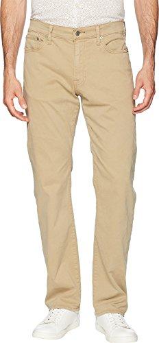 ffb597cde64 Lucky Brand Men s 363 Vintage Straight Jean