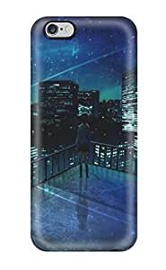 Running Boy Design High Quality Anime City Cover Case With Excellent Style For Iphone 6 Plus by Maris's Diaryby Maris's Diary