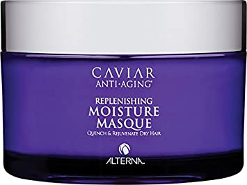 98f7d690ecd Amazon.com: Caviar Anti-Aging Replenishing Moisture Masque, 5.7 ...