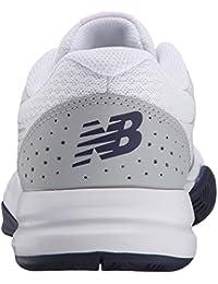 New Balance Women Tennis Shoes