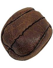 Lixit Animal Care 30-8439-012 Vintage Basketball Ball, Small