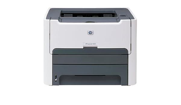 Computers/Tablets & Networking HP LASERJET 1320N 1320  PRINTER Printers 90 days warranty