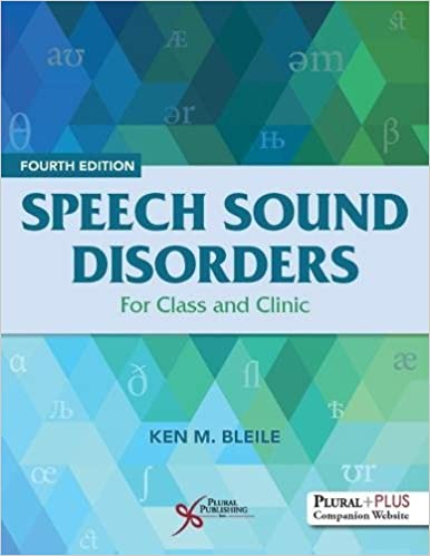 Speech-sound-disorders-:-for-class-and-clinic