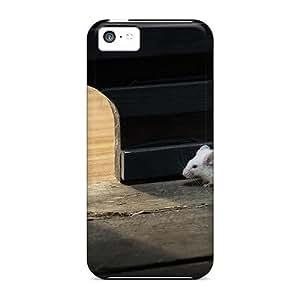 Case Cover Subaru Wrx Sti 20/ Fashionable Case For iphone 5/5s iphone 5/5s
