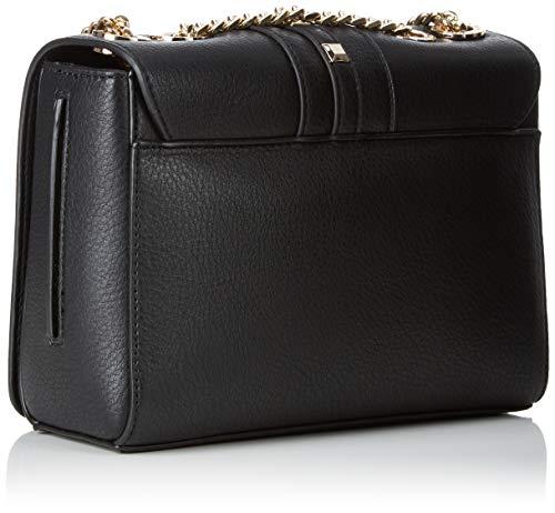H 6x16x22 Nero Borsa Tracolla nero L Versace X Cm w Bag Jeans A Donna wqYHFSRx
