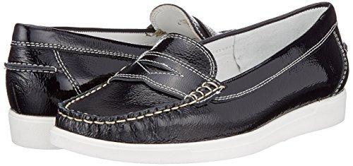 00b58dd65087 ARA Damen Monterey Mokassin  Amazon.de  Schuhe   Handtaschen