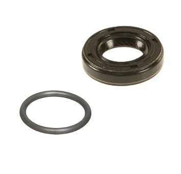 30110PA1732 Distributor O-Ring and BH3888E0 Seal for Honda