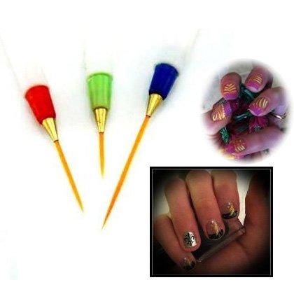 nail detailer - 6
