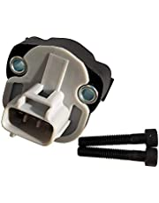 TPS006 Throttle Position Sensor OE#4882219,56027940,5014479AA for Dodge, for Jeep, for Mitsubish-i 1997-2007