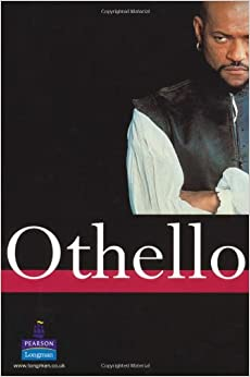 Othello (New Longman Shakespeare Series)