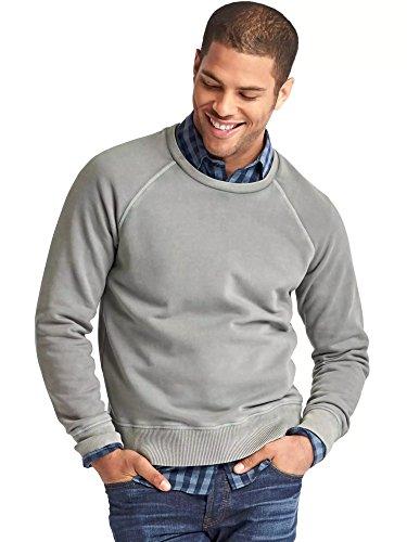 Gap Cotton Pullover - 8