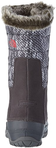 North W Face Purna The Damen Schneestiefel Nuptse 8dPxqw