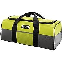 RYOBI RTB02 alet çantası (tek)