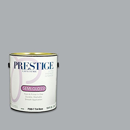 prestige-blues-and-purples-8-of-8-interior-paint-and-primer-in-one-1-gallon-semi-gloss-gray-flannel