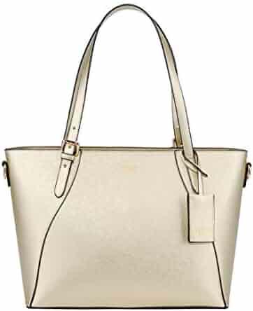 bf54faf2c67f Shopping Golds - Hobo Bags - Handbags & Wallets - Women - Clothing ...