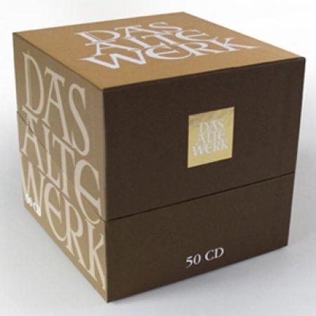 das-alte-werk-collection-50cd-boxset