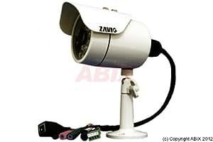 Camera ip exterieure j/n 4mm F531E