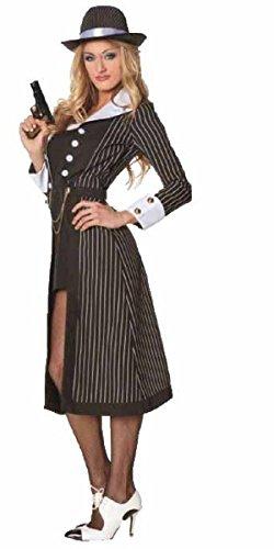 Dilbert Boss Costumes - Underwraps Boss Lady