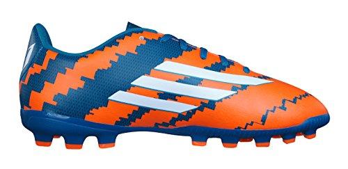 adidas Messi 10.3 AG Niños Botas de fútbol Multi