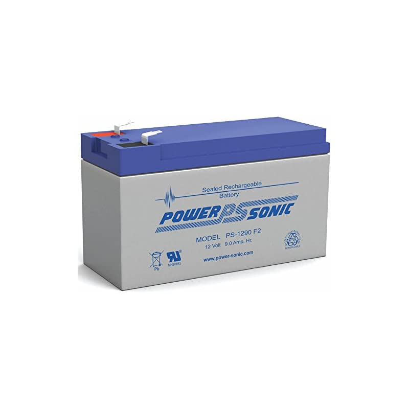 replacement-battery-for-apc-back