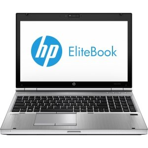 Click to buy HP EliteBook 8570p D2T95US 15.6
