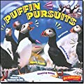 Superstart Puffin Pursuit