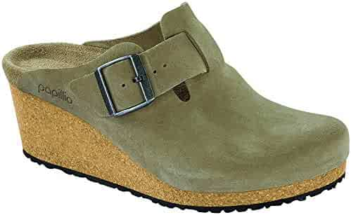 86e77665ae Shopping Birkenstock - Shoes - Women - Clothing, Shoes & Jewelry on ...
