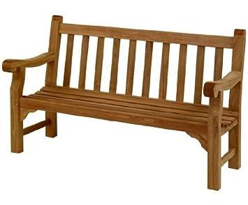 Lister Teak Garden Furniture Uk Fasci Garden