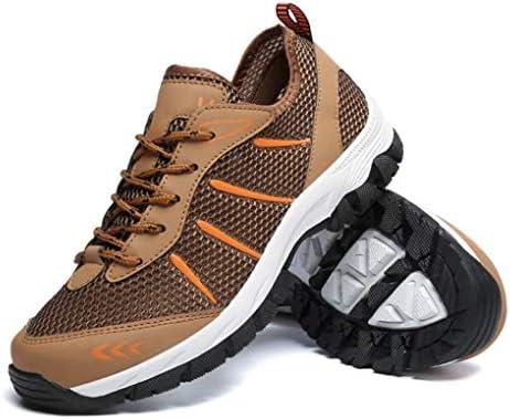スニーカー ランニングシューズ ウォーキングシューズ メンズ 軽量 通気 衝撃緩和 スポーツシューズ カジュアルシューズ トレーニングシューズ 弾力性 耐久性 クッション性 ローカット 通学 通勤 運動 日常着用 登山靴
