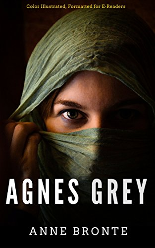 Agnes [Pdf/ePub] eBook