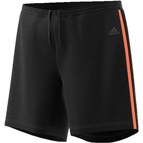 Black Short Cf9869 hireor Homme Adidas qPtgzz