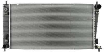 07 f150 radiator - 4