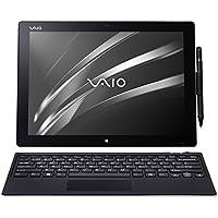 VAIO Z Canvas 12.3 Laptop (Core i7 Quad Core, 16 GB RAM, 512 GB SSD, Windows 10 Pro)