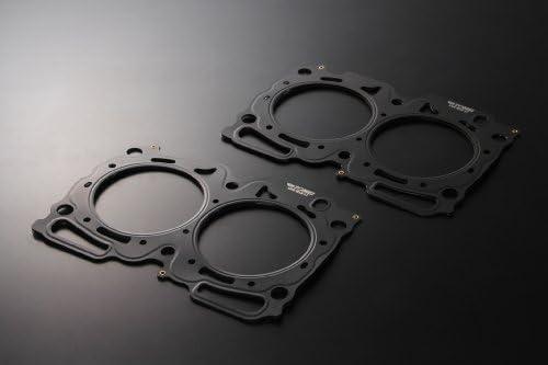 Tomeiヘッドガスケットej25506–08WRX / ej257WRX STI 04+ 101.0–1.2MM–ガスケット