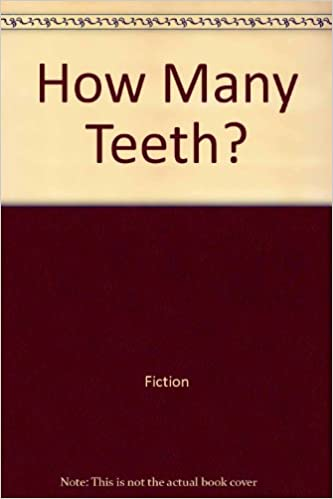 How Many Teeth? (Let's Read-And-Find-Out Science