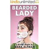 Bearded Lady (Kindle Single)