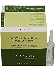 UNA Oxygenating Treatment 12 Applications