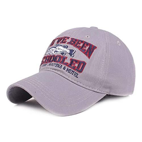 WENSY Ponycap Messy High Bun Ponytail Adjustable Mesh Trucker Baseball Cap Hat for Women