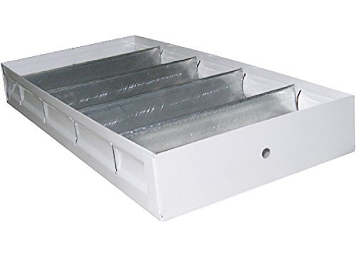 RKI Tray US Truck Box
