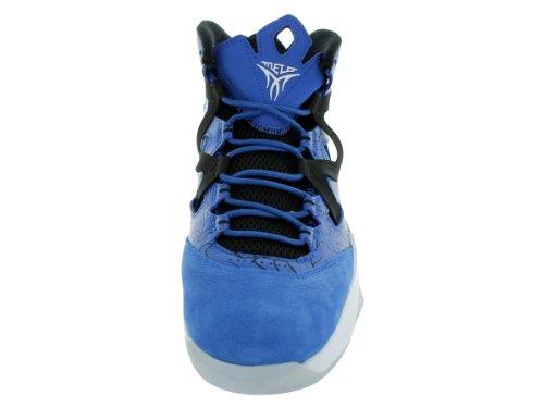 Nike Jordan Melo M9 551879-401 Heren Prestaties Basketbal Mode Schoenen