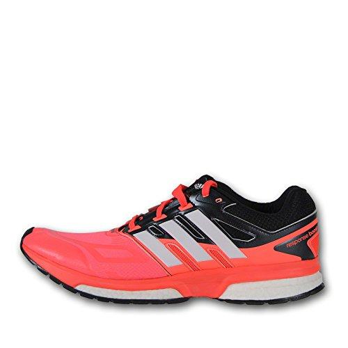 Adidas Response Boost Techfit (47-1/3)