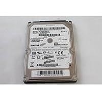 NEW-HDD 500GB 5400RPM SATA RAW 2.5IN - 669299-001