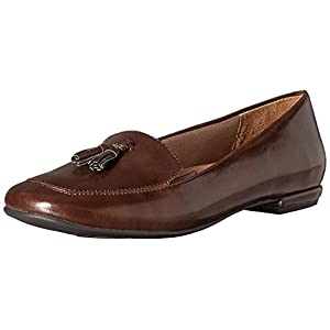 LifeStride Women's Ballad Slip-On Loafer