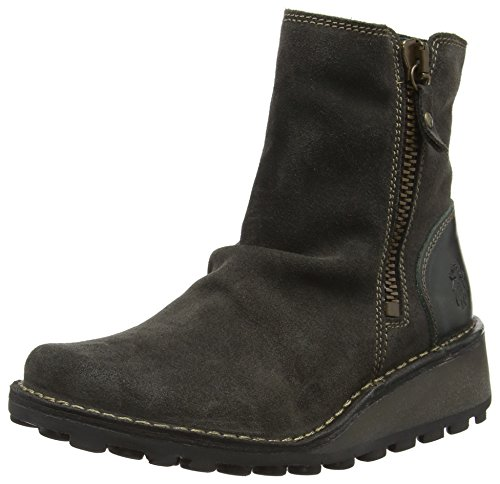 Damen Stiefel London Mong944fly Mong944fly London Damen Stiefel FLY FLY q1HOOZF